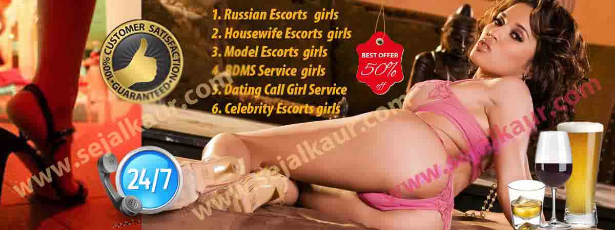 High Class Escorts Bangalore
