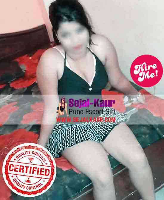 dating call girl in Viman Nagar Pune