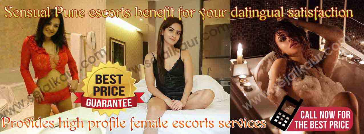 Viman Nagar Local Area Escort