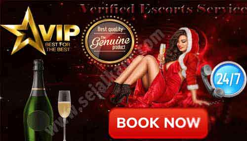 100% Vip Bangalore Escorts